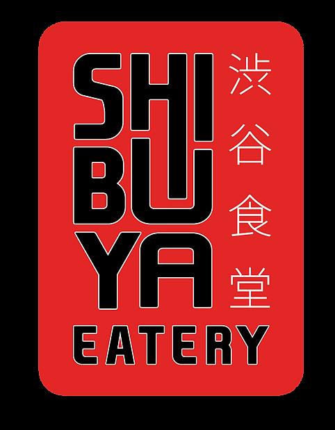 ShibuyaEatery_logo-01.png