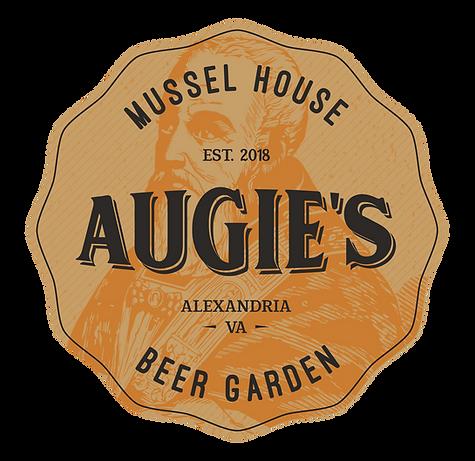 Augies_Logo-01.png