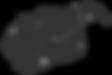 menu_icons-03.png