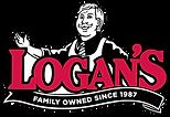 LOGANS_LOGO_FAMILY-01.png