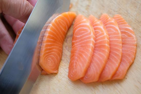 sushisalmon.jpg
