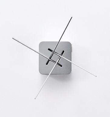 thermometer_img02.jpg