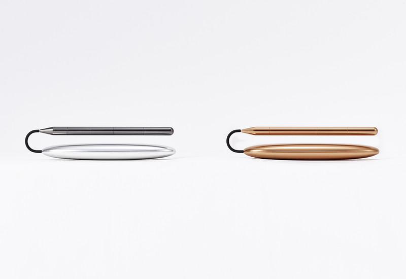 Magnetic Penholder pro 02-l.jpg