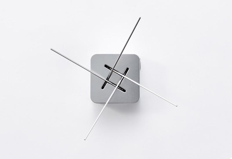 Thermometer pro 05-l.jpg