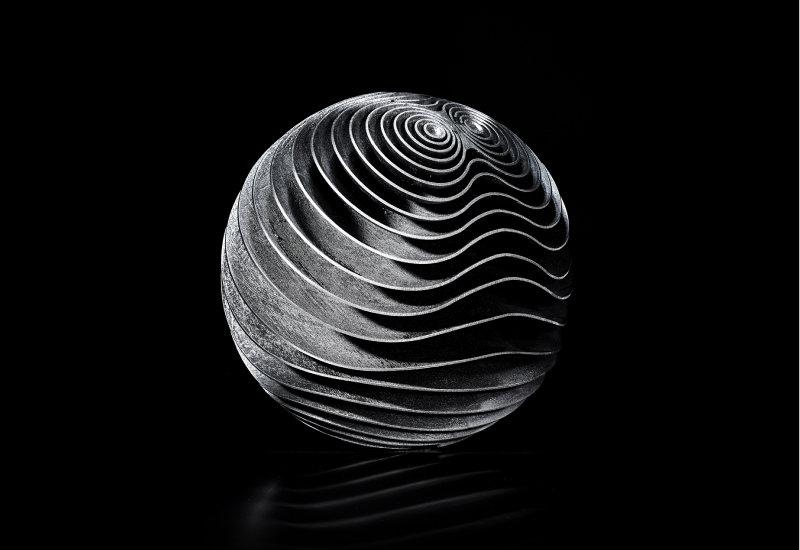 magnetic-field_img01.jpg