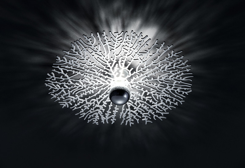 Lampshade-pro-03-l.jpg