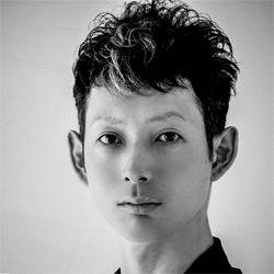 img_nishimura_l.jpg