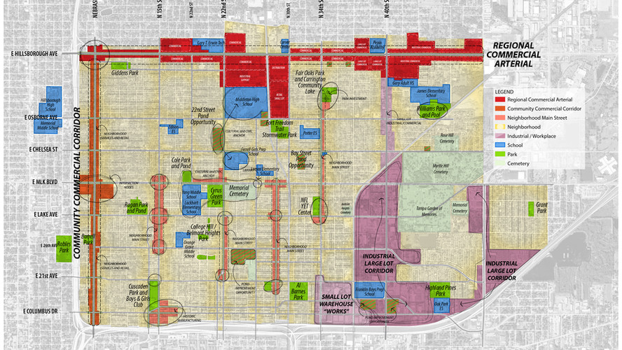 East Tampa Portrait Map.jpg