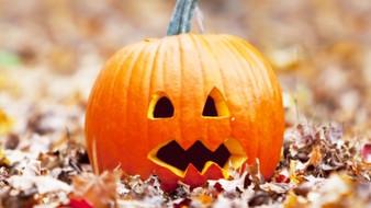 How to Plan an Eerily Good Halloween Golf Tournament