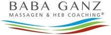 Logo BabaGanz.jpg