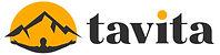 tavita_2020.jpg