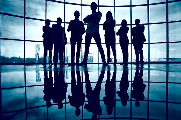 silhouette-of-confident-businesspeople_1