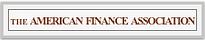 米国金融協会