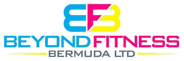 Beyond Fitness.1.jpg