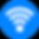 SEI_SportUp_Wifi_Internetas.png