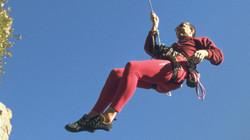 DiBaB Bergsteiger Training