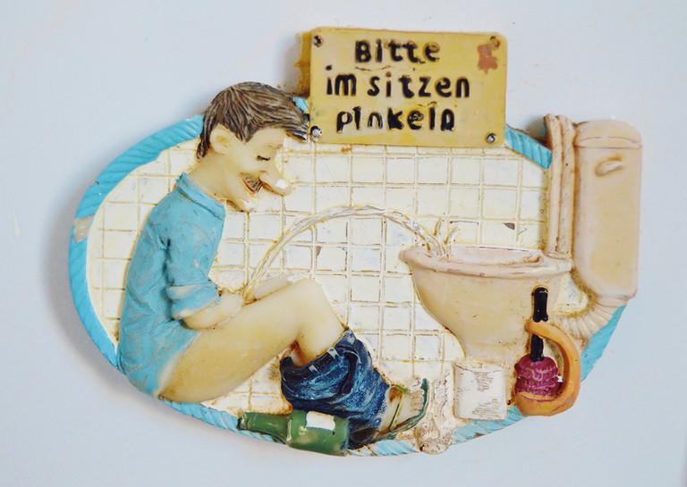 MP3 kostenlos, Noten Verkauf, André Hüller, DiBaB Music I Dresden