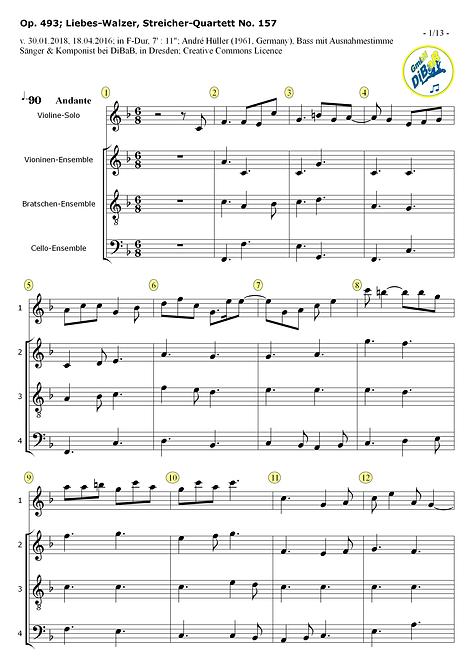 Op. 00.493 2016041803 Liebes-Walzer, StreichQuart 157.pdf