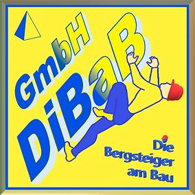 Dachdecker, Dresden, Dachsteiger, Dachre