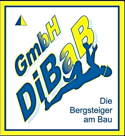 Dacharbeiten ohne Gerüst Dresden, Dachre