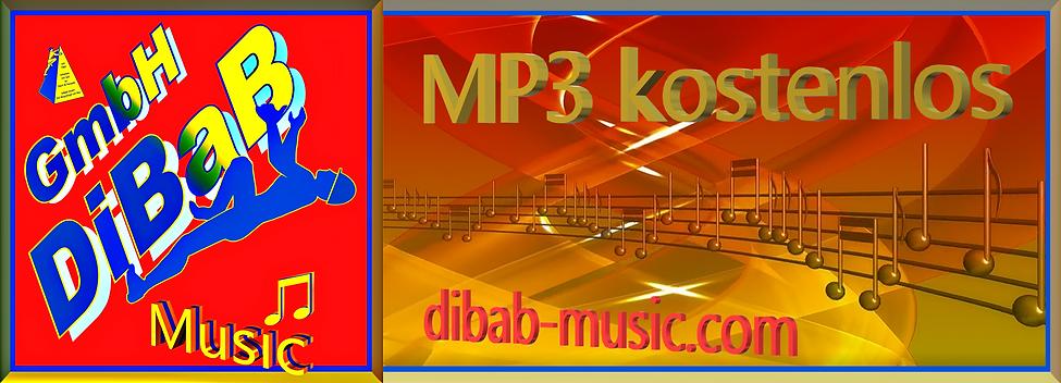 MP3 kostenlos, Notenverkauf, Playlists, DiBaB Music, André Hüller, Noten, Piano, Volksmusik, Country, Gospel, Pop, Rock, Arien, Lieder, Reggae, Schlager, Jazz, Walzer, Rhythm and Blues, Bossa Nova, Soul, New Orleans, Funk, Latin, Montuno, Klassik, Passodoble, zeitgenössische Musik, Rumba, Big Band, Big Band 1940, Beguine, Tango, Chor, Sinfonie, Ballade, Orchester, Übungen, Streicher, acapella, A capella, Bläser