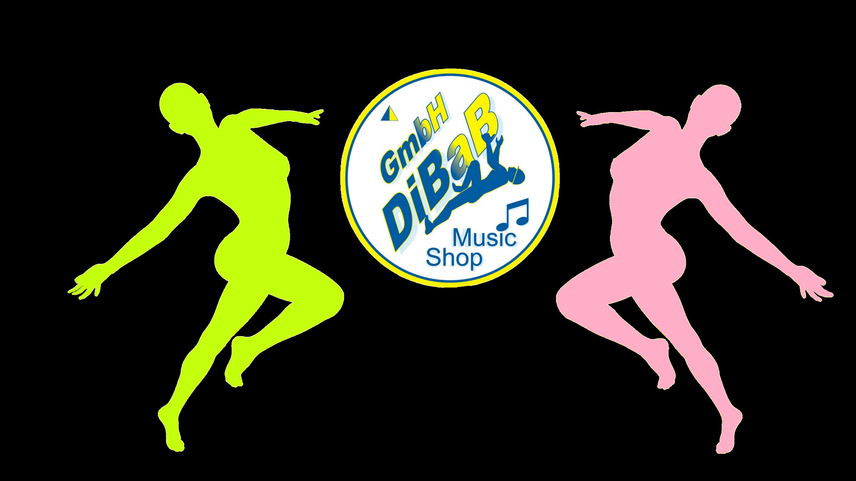 #Noten Verkauf #MP3 kostenlos #DiBaB Music #André Hüller #Pop #Jazz #Chor #Rock #Latin #Funk #Piano