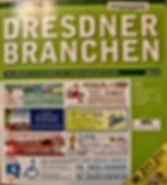 Dachdecker Dresden I DiBaB GmbH