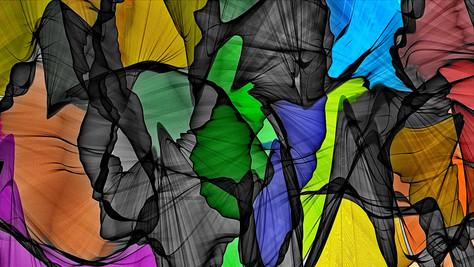Noten, Notenverkauf, MP3 kostenlos, DiBaB Music, André Hüller, Pop, Jazz, Chor, A capella, acapella, Rock, Latin, Funk, Piano, Gospel, Klassik, Reggae, Ballade, Country, Big Band, Volksmusik, Gesang, Gesang mit Begleitung, Bossa Nova, Swing, Music Show, Motivation, schöne Bilder, Schöne Fotos, Fotografie, Playlist