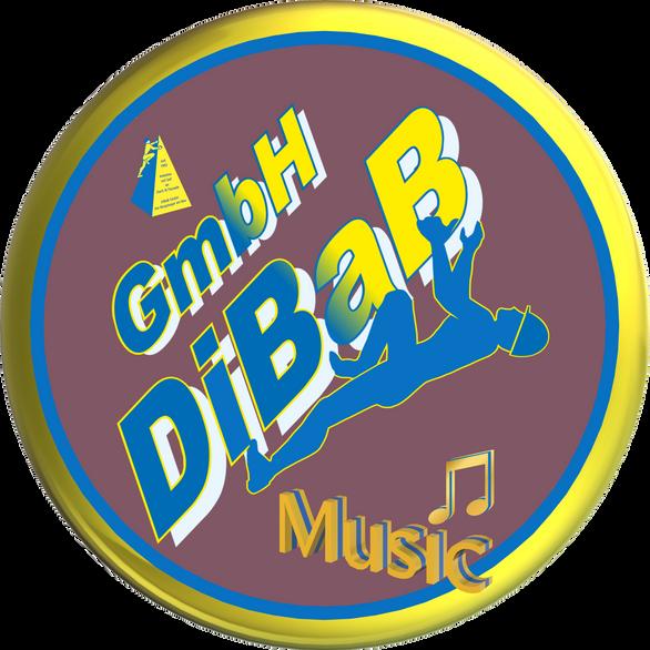 Noten, Notenverkauf, MP3 kostenlos, DiBaB Music, André Hüller, Pop, Jazz, Chor, A capella, acapella, Rock, Latin, Funk, Piano, Gospel, Klassik, Reggae, Ballade, Country, Big Band, Volksmusik, Gesang, Bossa Nova, Swing