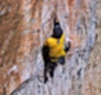 Dachdecker Dresden | Klettertraining der DiBaB GmbH Die Bergsteiger am Bau