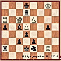 20181228_Matt_mit_Schwarz_durch_Turm-Dam
