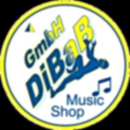 DiBaB Music, Music Shop, André Hüller