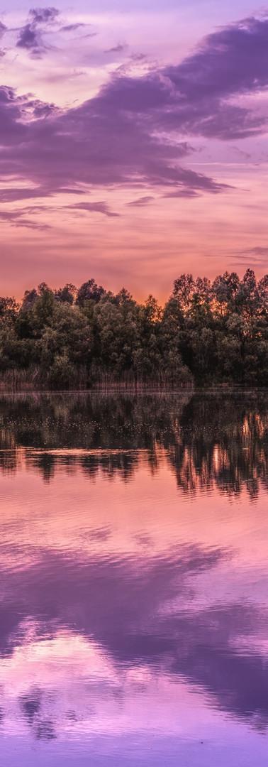 panorama-3519309.jpg