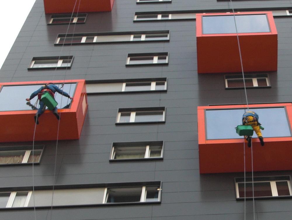 Dachschaden Dresden, Dachsteiger Dresden, Dachreparatur Dresden, Dacharbeit ohne Gerüst Dresden, Dac