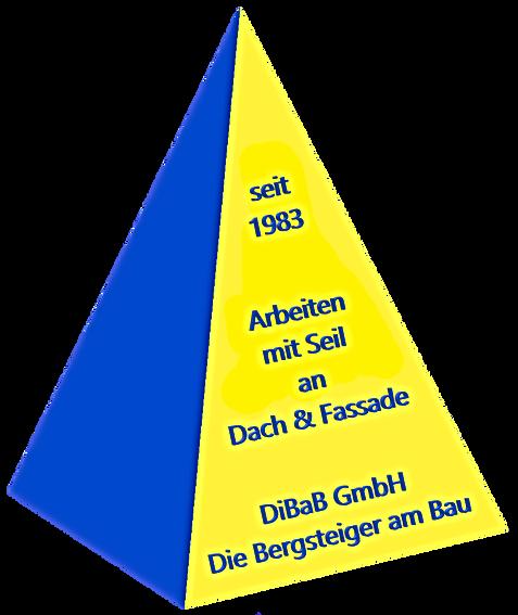 #Dachsteiger Dresden #Dacharbeit ohne Ge