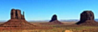 Sportklettern im Zion Nationalpark Utah