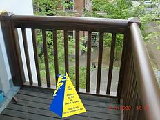 BalkonInstandsetzung 004.png