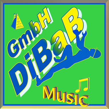 Notenverkauf, MP3 kostenlos, Playlists, DiBaB Music, André Hüller, Noten, Piano, Volksmusik, Country, Gospel, Pop, Rock, Arien, Lieder, Reggae, Schlager, Jazz, Walzer, Rhythm and Blues, Bossa Nova, Soul, New Orleans, Funk, Latin, Montuno, Klassik, Passodoble, zeitgenössische Musik, Rumba, Big Band, Big Band 1940, Beguine, Tango, Chor, Sinfonie, Ballade, Orchester, Übungen, Streicher, acapella, A capella, Bläser