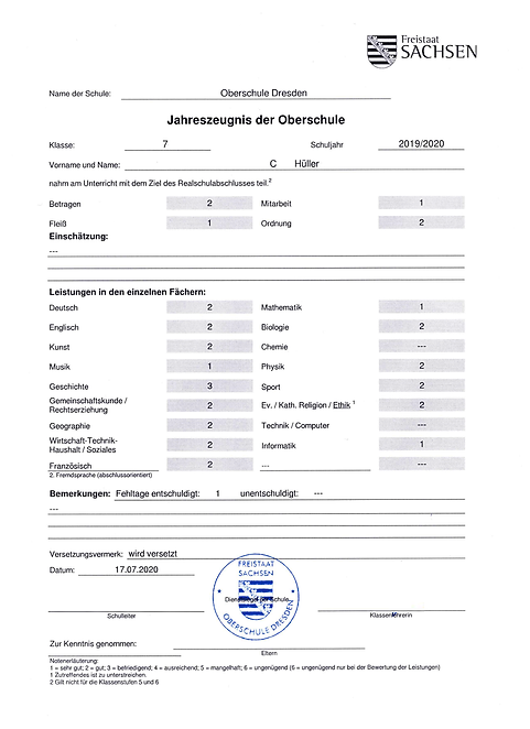 Zeugnis CH Kl7 20200717.png