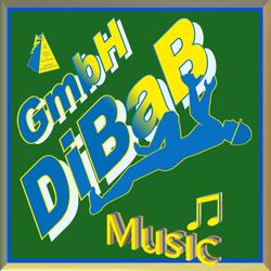 Notenverkauf | Deutschland | André Hüllerverkauf, MP3 kostenlos, Playlists, DiBaB Music, André Hülle