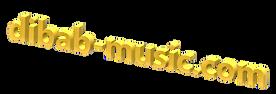 Noten Kauf, MP3 kostenfrei, DiBaB Music, André Hüller