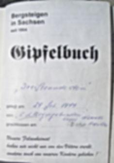 Industriekletterer Dresden I DiBaB GmbH