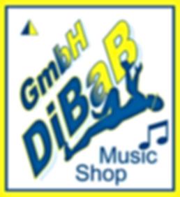 DiBaB Music   Shop Andre Hüller   Deutschland