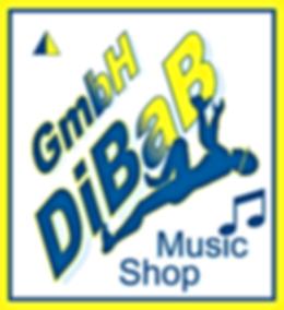 Noten Verkauf, MP3 kostenlos, DiBaB Music, André Hüller