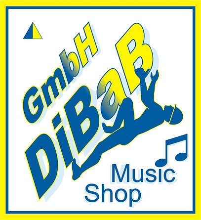 https://www.dibab-music.com/