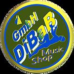 MP3 kostenlos   Deutschland   André Hüller