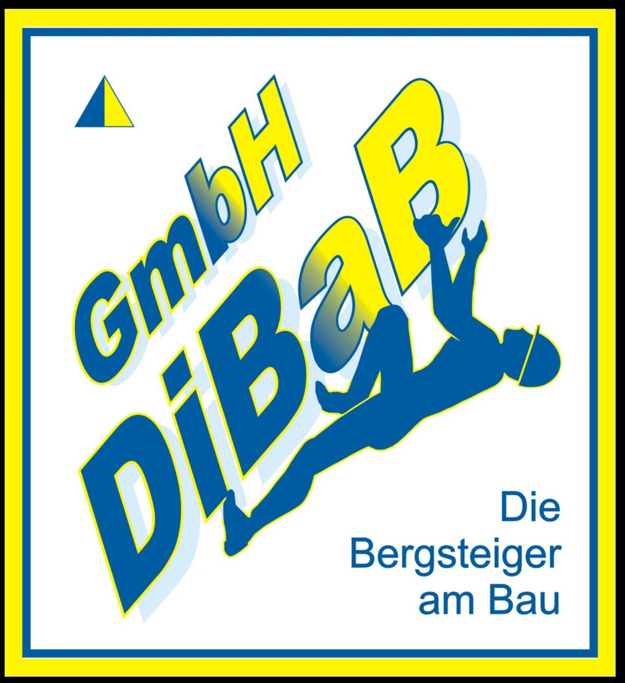 _DiBaB-Logo-Rechteck-PNG_20180922_ah