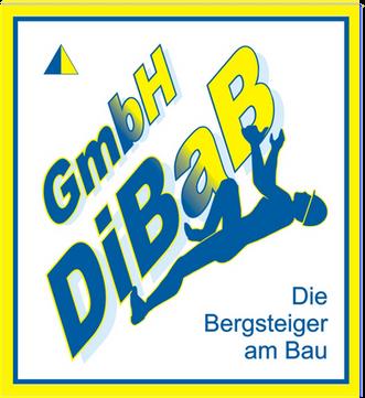 Höhenarbeit | Dresden | DiBaB GmbH Die Bergsteiger am Bau