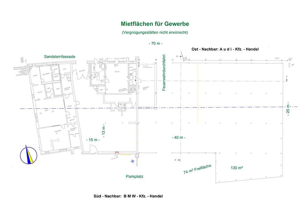 EG-Grundriss_Plan_20171128-01_ah.JPG