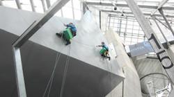 DiBaB im Ufa Kristallpalast Dresden
